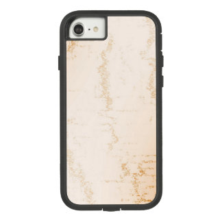 Wave (Tan)™ iPhone Case