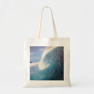 Wave Tote