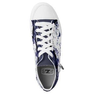 Wave Wake Low Top Shoes