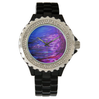 Wave Watch