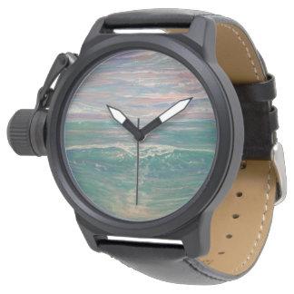 Wave,watch ,Beach,Beach wave, Beach watch, Watch