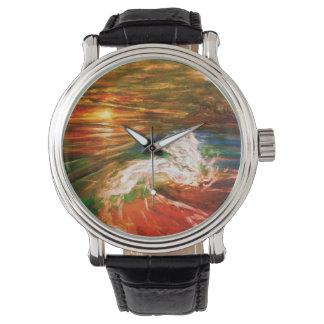 wave,waves,beach,beach waves,crashing waves,wave watch
