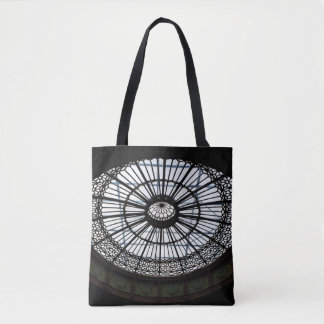 waverley tote bag