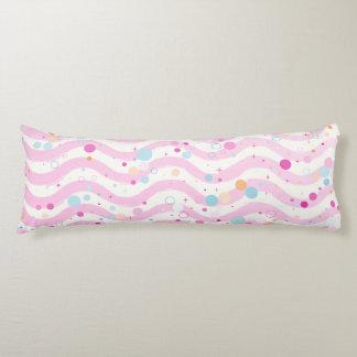 Waves2 - pillow
