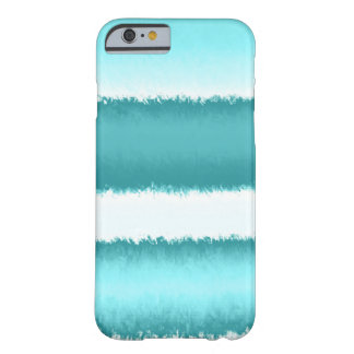 waves barely there iPhone 6 case