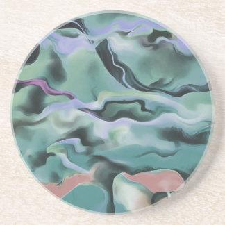 Waves In Harmony Coaster