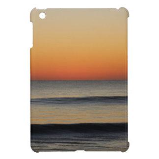 Waves in you Horizon iPad Mini Cover