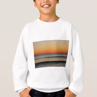 Waves in you Horizon Sweatshirt