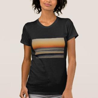 Waves in you Horizon T-Shirt
