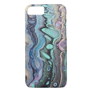 Waves iPhone 8/7 Case
