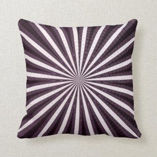 "Waves Size: Lumbar Pillow 13"" x 21"" Accent gifts"