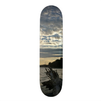 Waves! Skate Decks