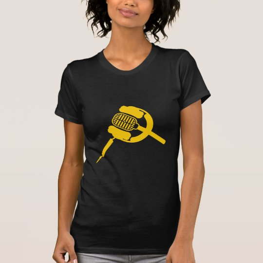 Wax Audio - Women's T-Shirt