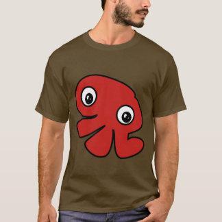 Waxy T-Shirt