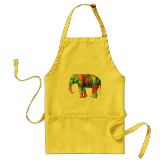 Way Cool Apron