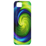 Way Galaxy and Orion Nebula Case For The iPhone 5