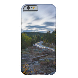 Way light barely there iPhone 6 case