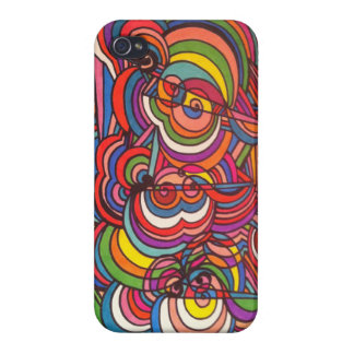 """""""WAY OUT"""" phone case!! iPhone 4 Covers"""