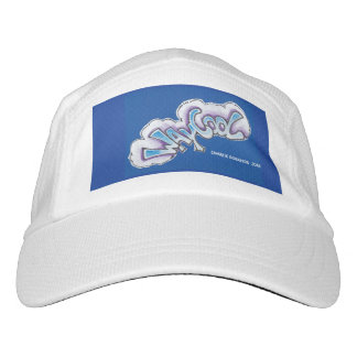 WAyCOOL is a logo for a Business Hat