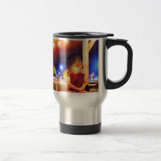 wayneraychavis souvieniers travel mug