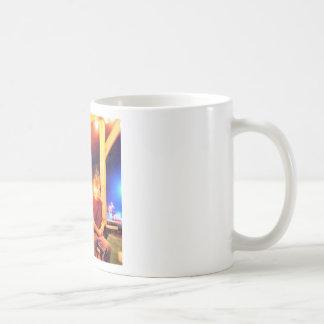 WayneRayChavisSouvieniers Coffee Mug