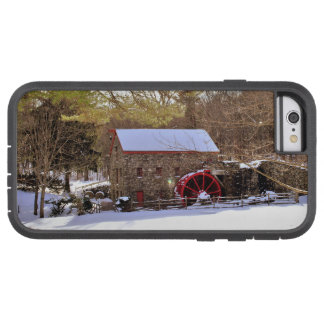 WAYSIDE GRIST MILL TOUGH XTREME iPhone 6 CASE