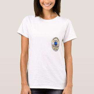 WBTB Auxiliary # 14, Arkansas T-Shirt