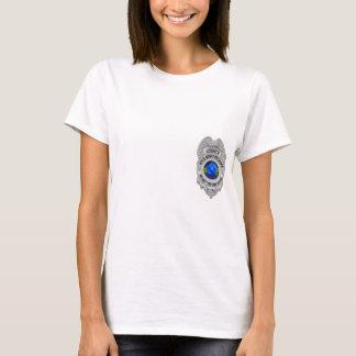 WBTB North Carolina Auxiliary # 20 T-Shirt