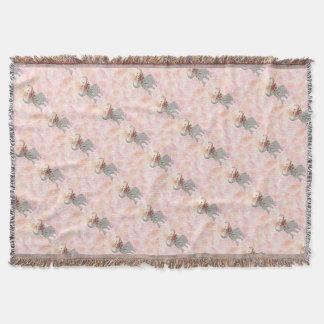 wcelefun throw blanket