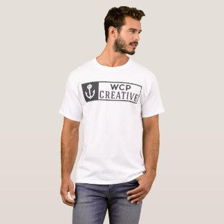 WCP Creative Full Logo T-Shirt