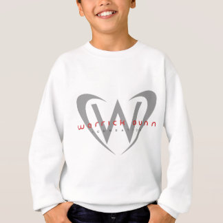 WDF SWEATSHIRT