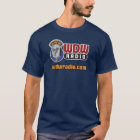WDW Radio Logo Gear T-Shirt