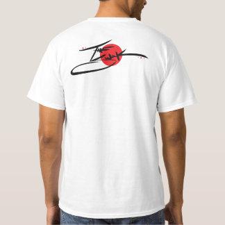 We <3 Deep House Shirt