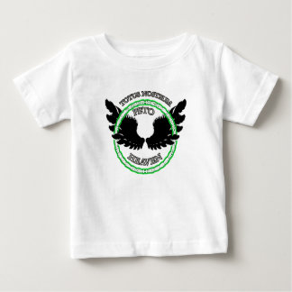 WE ALL GO TO HEAVEN BABY T-Shirt