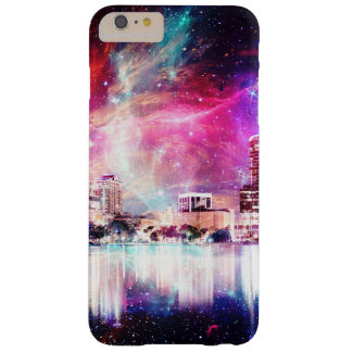 We are Love Orlando Barely There iPhone 6 Plus Case