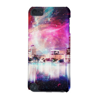 We are Love Orlando iPod Touch 5G Case