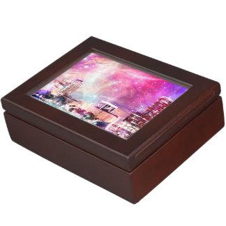 We are Love Orlando Memory Box
