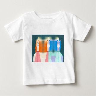 We Are One Unicorn Baby T-Shirt