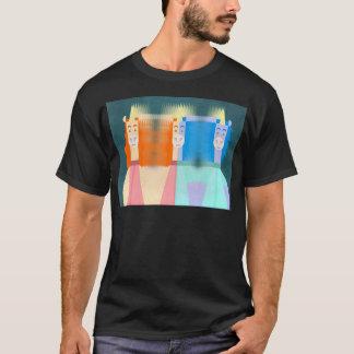 We Are One Unicorn T-Shirt