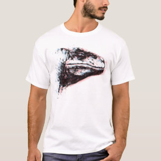 We Being Hunted T-Shirt