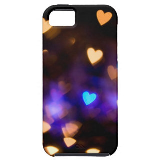 We found love iPhone 5 covers