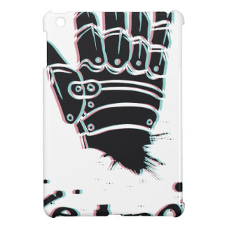 we know design cute iPad mini cases