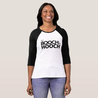 WE ♥️ KOMBUCHA! T-Shirt
