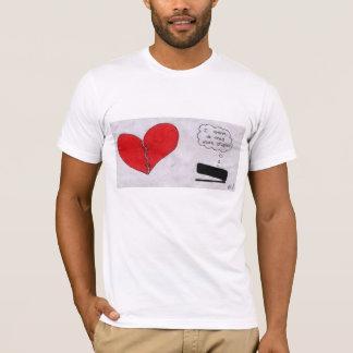 we need more staple T-Shirt