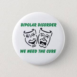 we need the cure 2 inch round button
