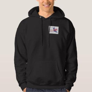 WE Oregon Sweatshirt