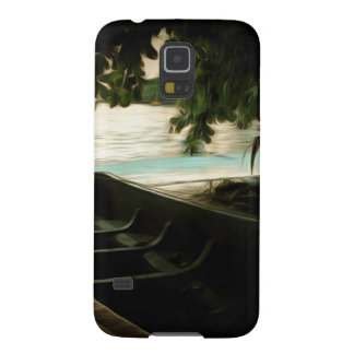 We take this boat galaxy s5 cases