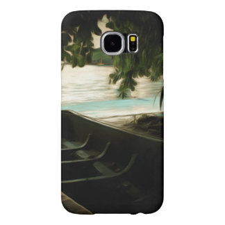 We take this boat samsung galaxy s6 cases
