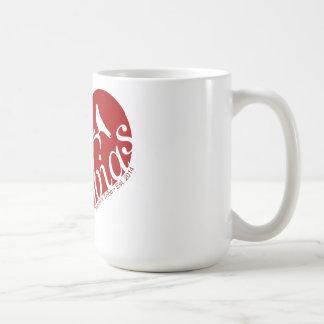 We Tarts Mug