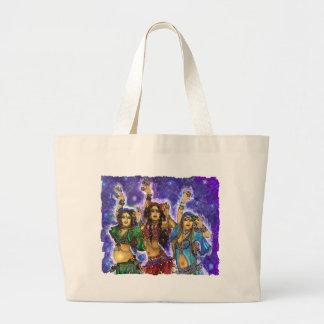 We Three Bag